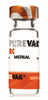 PUREVAX RC 10 doses (10x1)